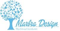 Marbra Design logo