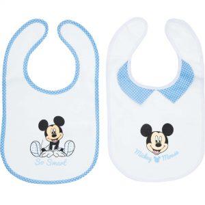 Disney slabben Mickey Mouse