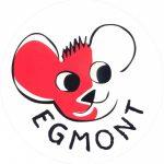 Egmont Toys knuffeldoekjes